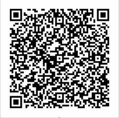 2020_11_24_2023286888.jpg