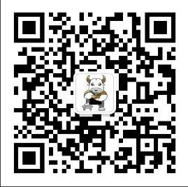 2020_11_24_2066465354.jpg