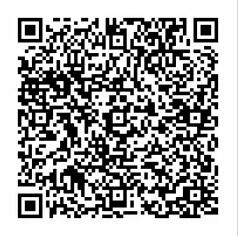 2020_12_28_127690269.jpg