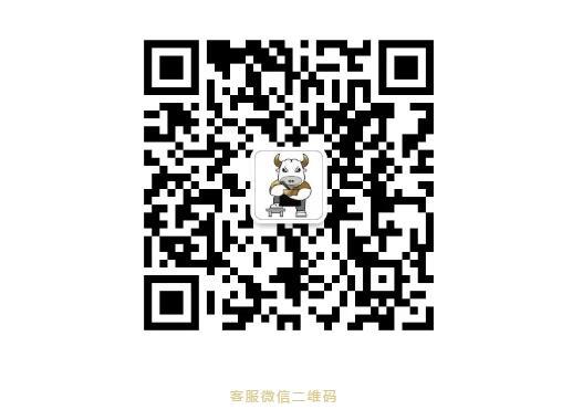 2020_12_28_1907428642.jpg