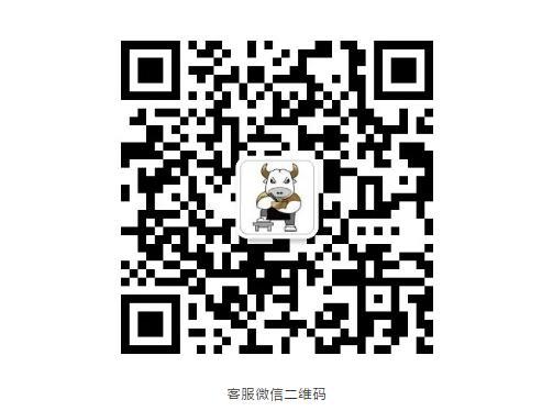 2020_9_1_1764948235.jpg