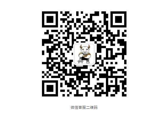 2020_9_3_1335888939.jpg