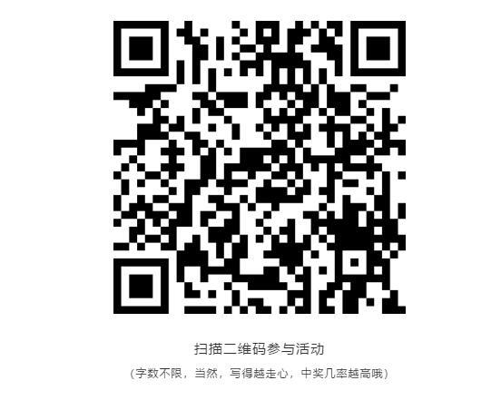 2020_9_5_1610697253.jpg