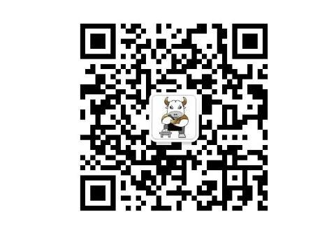 2020_9_5_713768529.jpg