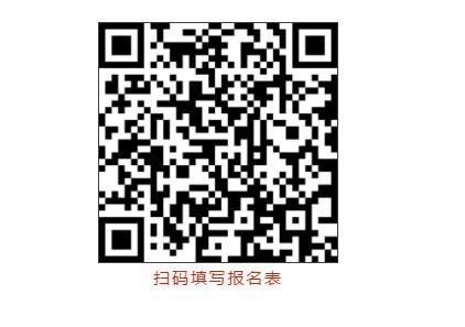 2021_4_14_1007249475.jpg